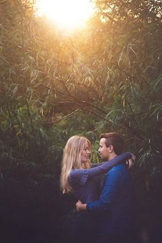 #couplesphotography #photography Couple Photography, Couple Photos, Couples, Couple Shots, Couple, Couple Pictures, Couple Pictures