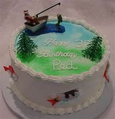 Image Search Results for men's birthday cakes