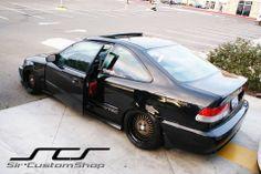 Honda Civic, Hatchback, Sir, Hatch, Ek,jdm, Scs, Ek, Eg,