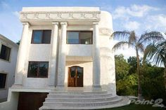 4519 sqft Home For Rent/Lease in Playacar Golf Course Community Playa del Carmen, Quintana Roo. For Rent/Lease at . Playa del Carmen, Playacar Golf Course Community.