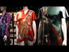 Inside the ABBA Museum Stockholm - http://www.justsong.eu/inside-the-abba-museum-stockholm/