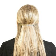 063043088_b Low Lights Hair, Light Hair, Leadership Development Training, Girl Empowerment, Japanese Hairstyle, Down Hairstyles, Girls Best Friend, Hair Inspiration, Hair Accessories