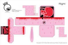 Blog_Paper_Toy_papertoy_Murderer_2_template1_preview