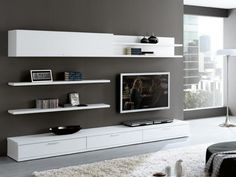 Preturi mobila sufragerie de lux Bucuresti