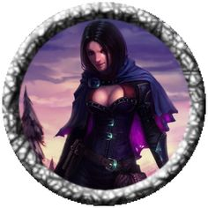 Living: Princes of the Apocalypse   Roll20