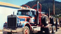 Kiwi, Legends, Trucks, Vehicles, Truck, Car, Vehicle, Tools