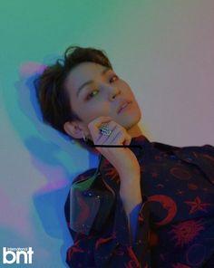 Blue Aesthetic, Kpop Aesthetic, Rose Tumblr, J Star, Woo Sung, Rose Icon, Korea, Rose Photos, Rose Wallpaper