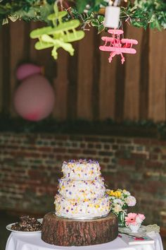 A Homemade, Colourful and Musical Summer Barn Wedding | Love My Dress® UK Wedding Blog
