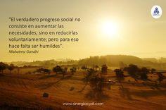 El Progreso Social.