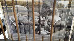 """11. Oktober 2015 um 19:30 im SUB Selbst das individuelle Sexualleben versuchten die Nationalsozialisten zu beeinflussen und zu instrumentalisieren, um politische Zwecke und die Übermacht der """"Herrenrasse"""" durchzusetzen. Roman Schuler spricht in seinem Vortrag über die Frage nach der """"Gleichschaltung""""... Continue Reading →"""