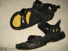 dc08481bb0d4 nike acg sandals cheap   OFF32% The Largest Catalog Discounts