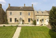 Check out this property for sale on #PrimeLocation