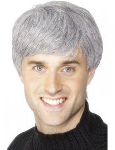 Corporate Wig3