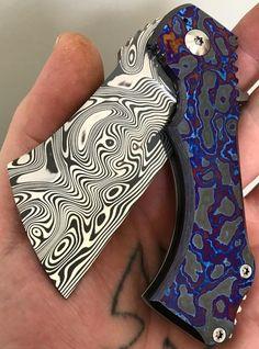RadKnives