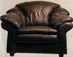 Sofa peter