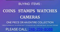 Selling Antiques, Investing Money, Extra Money, Opportunity, Appreciation, Finance, Visit Website, Messages, Cameras