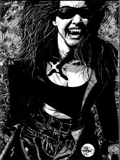 Video Game Vampire: The Masquerade Vampire Art Masquerade Vampire, Vampire The Masquerade Bloodlines, Dracula, Arte Sci Fi, Vampire Pictures, Vampire Art, Vampires And Werewolves, World Of Darkness, Creatures Of The Night