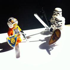 New rules #lego #ilovelego #legolifestyle #legofan #legomania #legoart #legomania #sslego #brickcentral #legostagram #legophotography #instalego #toys #toyhumor #toycrewbuddieslego #toylegion #toyartistry #toysphotography #toysplanet #minifigures #minifigs #starwars #stormtrooper #brickverse by crimeanmedal