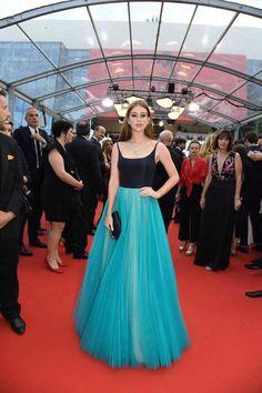 Festival de Cannes 2017: os melhores looks do tapete vermelho da premiação