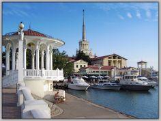 Комфортные современные отели Сочи с полностью оборудованными конференц-залами всегда к Вашим услугам. Проведите деловое мероприятие или встречу в столице Олимпиады! http://miceglobal.ru/countries/item/13-sochi