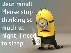 funny-i-need-to-sleep-quotes-9.jpg (599×449)