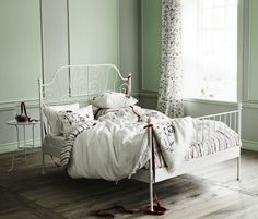 Pinterest-worthy bedrooms: ideas and inspiration to create your dream sanctuary
