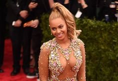 NEWS ON HAITI. http://www.meganmedicalpt.com/ Say my name! Beyonce shouts out Juventus star