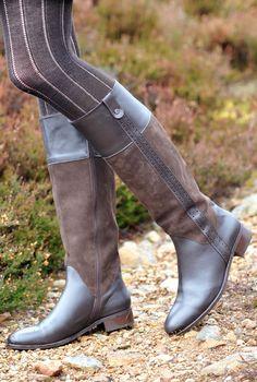 fcad9c3ff6bfa6 Brora - Scottish Cashmere Clothing
