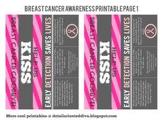 Breast Cancer Awareness Pg.1.jpg - Box