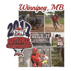 ... Good luck to all teams participating in the 2017 SPN National  Championship tournaments in Winnipeg MB. Safe travels to all and have a  wonderful weekend. 366169c30