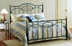 https://www.google.pl/search?q=small luxury bedroom