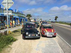 Mini Coopers, Classic Mini, Mini Me, Car, Automobile, Autos, Cars
