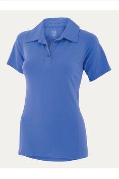 Caldene équestre paie pour femme T Shirt