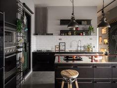 modern-gourmet-kitchen