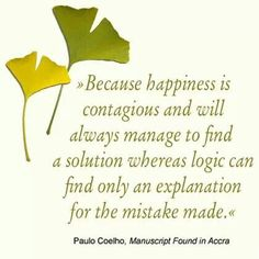 in the end a solution it's the most important part