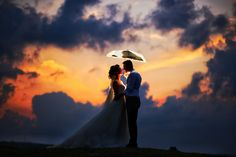 HD Fotoğraf Stüdyosu - En İyi Pendik Düğün Fotoğrafçıları gigbi'de