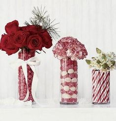 Google Image Result for http://plannedperfectly.net/blog/wp-content/uploads/2011/11/Holiday-Centerpiece-Ideas-5.jpg