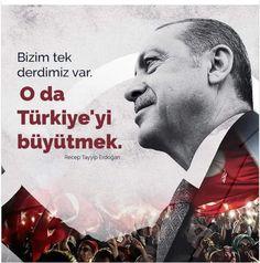Movie Posters, Movies, Turkey, Rice, Films, Film, Movie, Movie Quotes, Film Posters