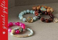 Devoted Jewelry, http://www.myhabit.com/ref=cm_sw_r_pi_mh_pe_i?hash=page%3Db%26dept%3Dwomen%26sale%3DA1DGPIPY7YE5GJ