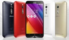 Asus Zenfone 2 Laser Review Specifications and Price Online in India