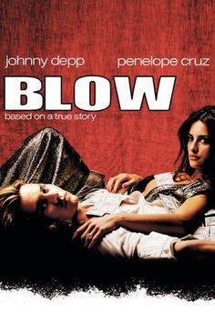 Blow - 02/09/15