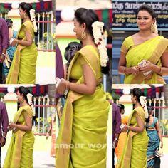 Punjabi Suit Neck Designs, Neck Designs For Suits, Desi Girl Image, Girls Image, Indian Beauty Saree, Indian Sarees, Amala Paul Hot, Indian Actress Gallery, Aunty In Saree