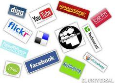 Clasificación De Las Redes Sociales -> Las redes sociales se pueden clasificar atendiendo al público objetivo al que se dirigen o al tipo de contenido que albergan. De esta forma, se distinguen, al menos, dos grandes grupos de redes sociales: generalistas o de ocio y profesionales.