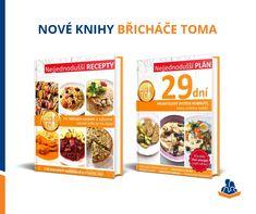 Břicháč Tom Beef, Food, Fitness, Meat, Essen, Meals, Yemek, Eten, Steak