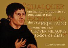 Lutero, Calvino e a Reforma Protestante | Blog do PNLD da Editora Moderna
