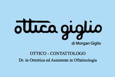 Ottica Giglio Occhiali da Vista Lenti a Contatto - Palermo