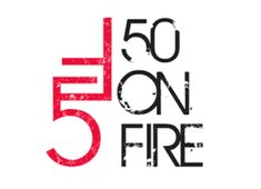 Everything You Need to Know About DC's 50 on Fire Business News, Online Business, Make Money Online, How To Make Money, Tax Help, Austin Real Estate, News Articles, Leadership, Finance