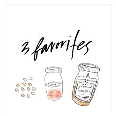 Food for Your: Ban on Blemishes – Free People Blog | Free People Blog #freepeople