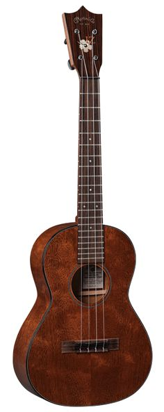 Acoustic Guitars | C.F. Martin & Co.