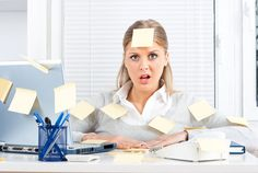 Tips to Lose Weight at Work If You Have a Desk Job - Shape Magazine Loose Weight, How To Lose Weight Fast, Reduce Weight, Plexus Solaire, After College, Acide Aminé, Burn Out, First Job, Tips